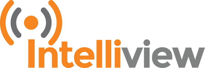 Intelliview Telecommunications