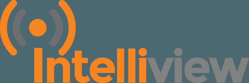 Intelliview Telecommunications