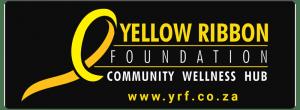 The Yellow Ribbon Foundation